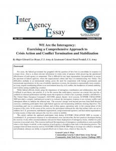 cover image of IAE-10-02