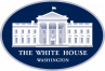 US_white_house_logo