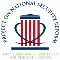 Project on National Security Reform envisions transformed national security system