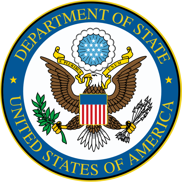 State Department announces reorganization changes