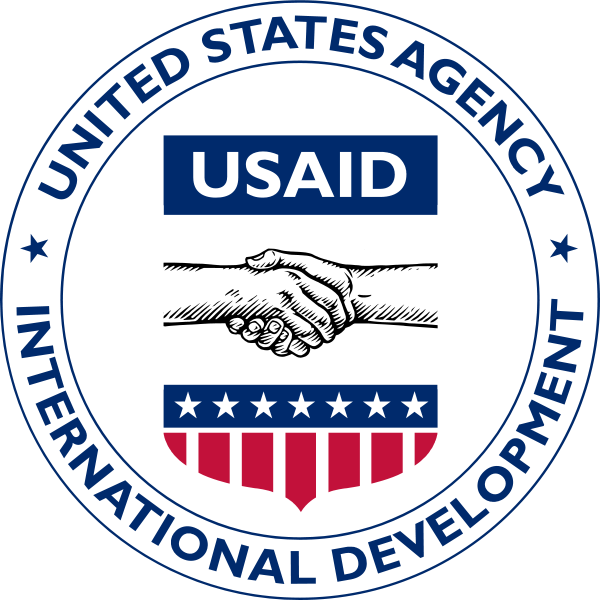 USAID releases new human trafficking policy