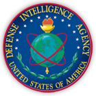 Changes coming to Defense Intelligence Agency