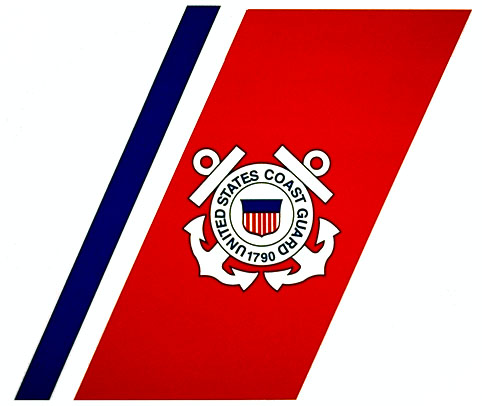 Increased collaboration recommended for Coast Guard