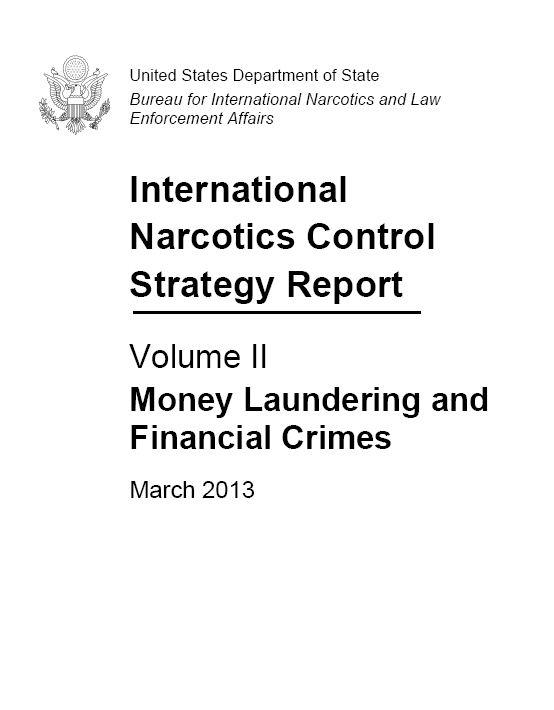 national enforcement of international judgements essay