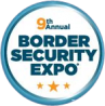 9th border sec expo - logo