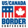 us-canada border conference