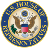 600px-Seal_of_the_House_of_Representatives_svg