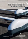 Drone Policy - Stimson