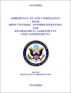 nonproliferation - july2014