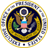 600px-US-OfficeOfManagementAndBudget-Seal_svg