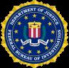 600px-US-FBI-Seal_svg