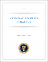 2015 National Security Strategy