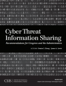 CSIS - Cyber Threat