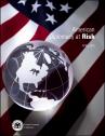 American Diplomacy at Risk
