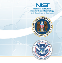 NIST, agencies to host Cybersecurity Innovation Forum