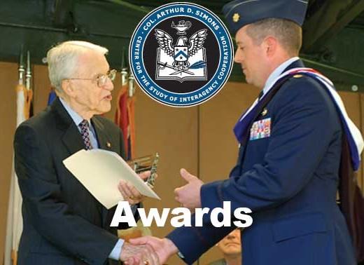 SC-awards-img