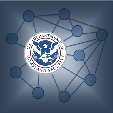 DHS expands Enhanced Cybersecurity Services program