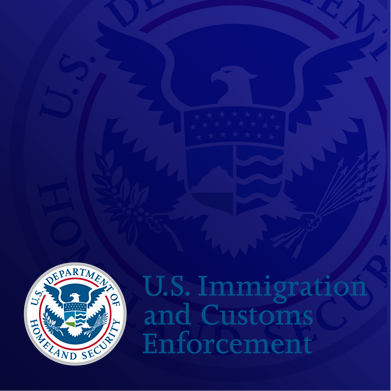 Testimony outlines ICE role in enforcement, removal