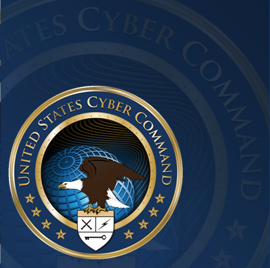 Cybercom focuses on partnerships in 2016