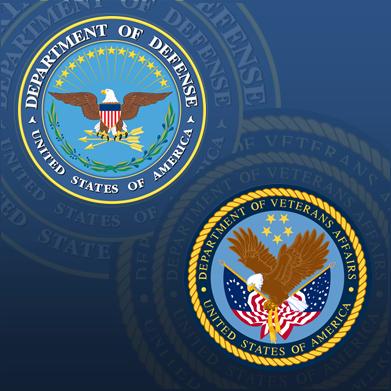 VA, DoD collaboration provides care for service members, veterans