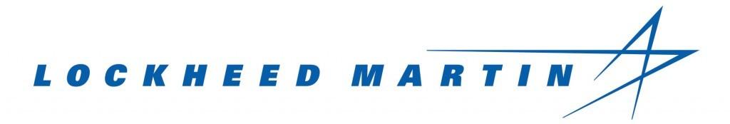 Lockheed_Martin-logo-1024x174
