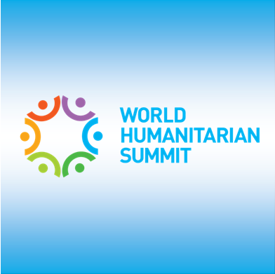 World Humanitarian Summit draws thousands