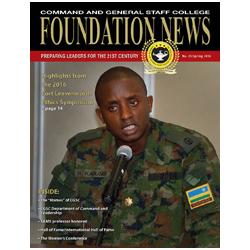 FoundationNewsNo20-cvr-250px