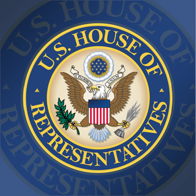 House passes Intelligence Authorization Act
