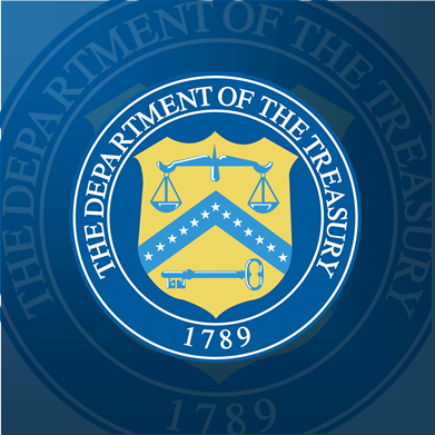 Treasury discusses cybersecurity in banking