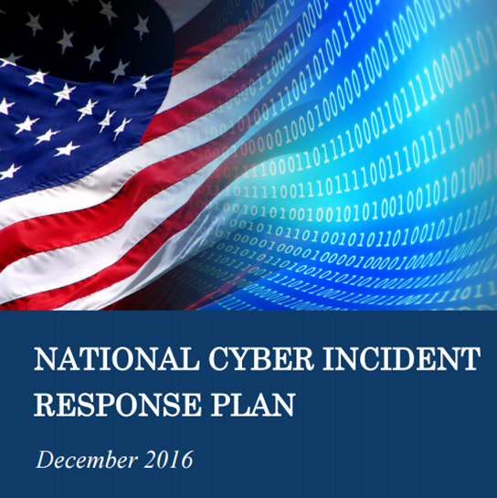 DHS releases updated cyber response plan