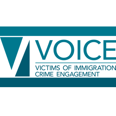 DHS opens VOICE office for victims of crime