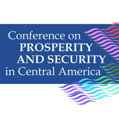 State, DHS event focuses on Central American security