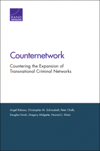Counternetwork - May 2017