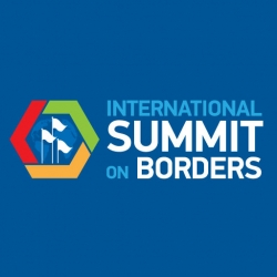 International Summit on Borders