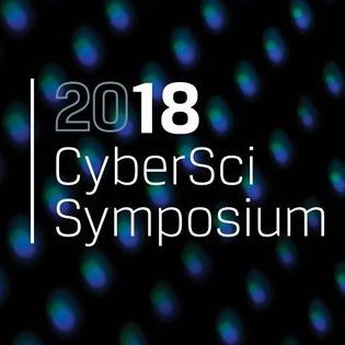 CyberSci Symposium