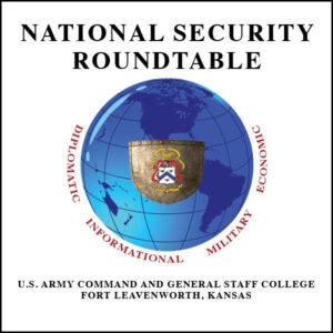 NSRT logo