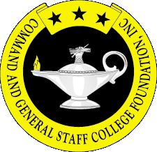 CGSC Foundation