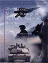 Revised National Military Strategy released