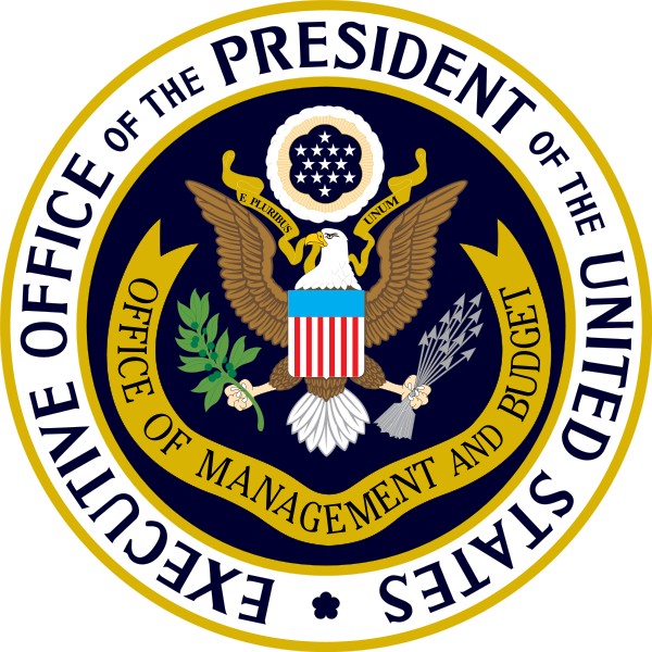 Request for public comments on the inter-agency anti-counterfeiting working group