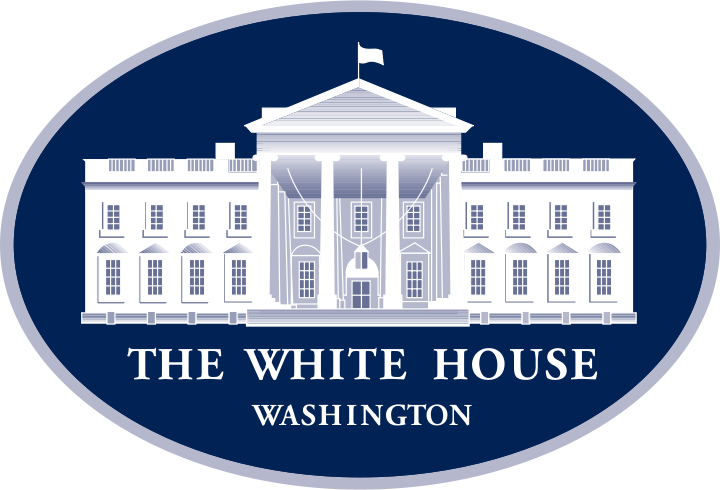 White House releases government reorganization fact sheet