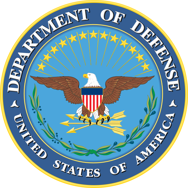 Defense releases Joint Operational Access Concept