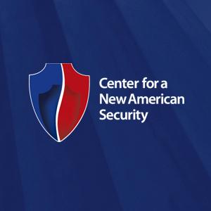 Report examines U.S. civilian operations abroad