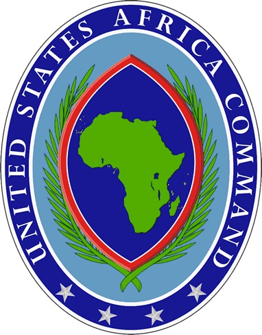 USAID, AFRICOM discuss interagency cooperation