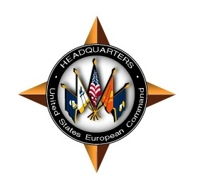 Interagency cooperation brings results for Combatant Commands