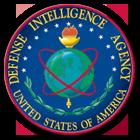 Defense Intelligence Agency urges intel sharing, cooperation