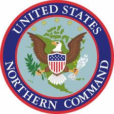 Partnerships key to USNORTHCOM success