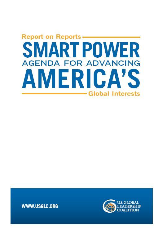 Report analyzes civilian agency power
