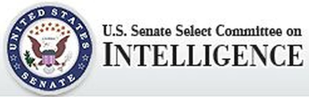 Senate Intelligence Committee releases declassified report on 2012 Benghazi attacks