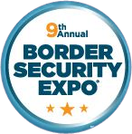 9th Annual Border Security Expo