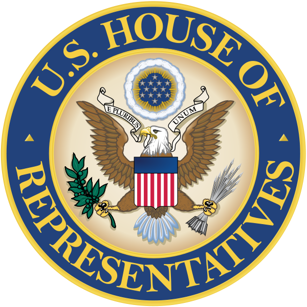 House passes cybersecurity legislation